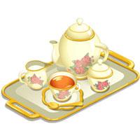 紅茶セット_アイコン