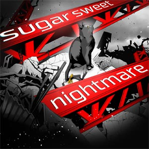 sugar sweet nightmare_アイコン