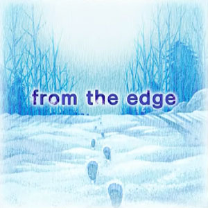from the edge_アイコン