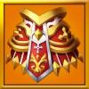 ライキン_血の軍神