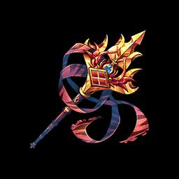 戦国asura 猛炎虎牙のステータスと特性 戦国アスラ Appmedia