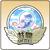 共闘メダル3