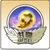 共闘メダル4