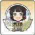 赤珠メダル
