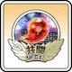 共闘メダル11