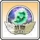 共闘メダル12