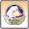 Rulerメダル