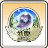 共闘メダル17