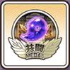 共闘メダル27