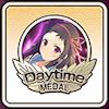 Daytimeメダル