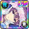 シノマス_紫(Wedding2018)_アイコン