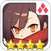 ハナビ_icon