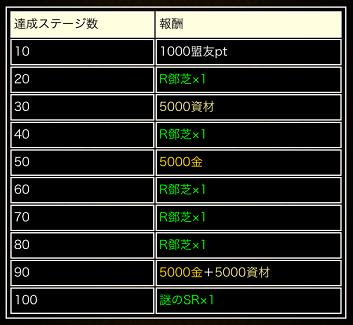 IMG_5230[1]