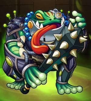 froggy_shinka