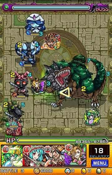 zyobaku5