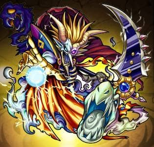 evilinlightreborn