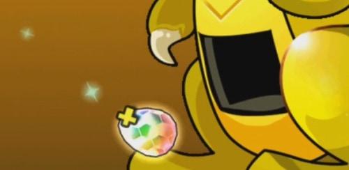 s_ダイヤ卵排出