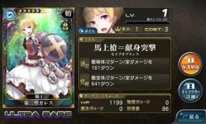 s_1421397802[1] (1)