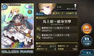 s_1421398576[1]