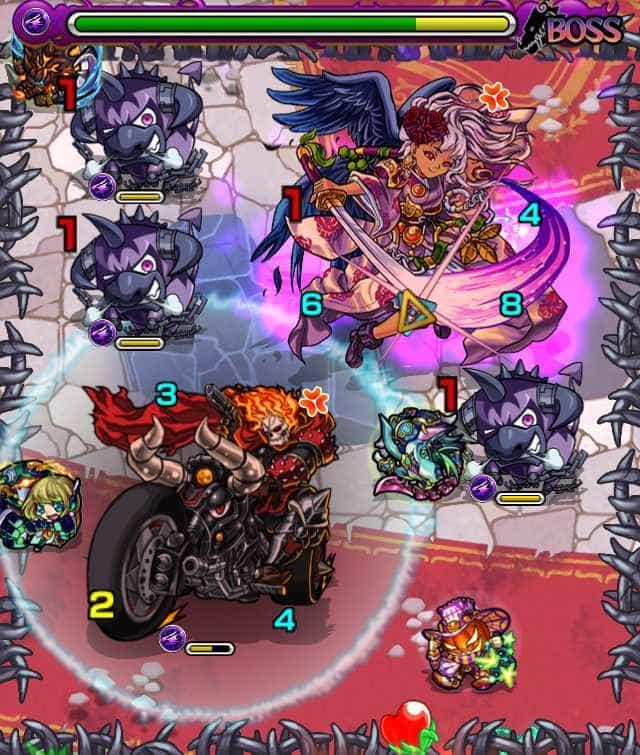 murasame_boss3_2