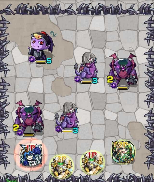 darkplant1