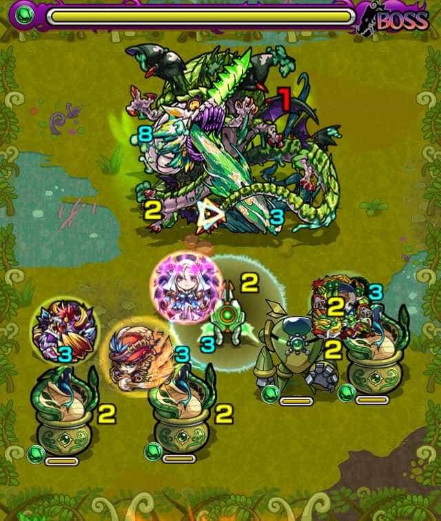 deadforest6