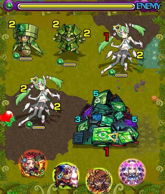 greenphantom1