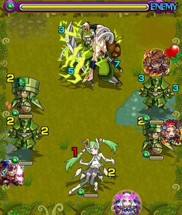 greenphantom2