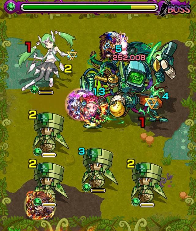 greenphantom5