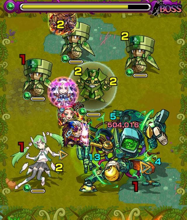 greenphantom6