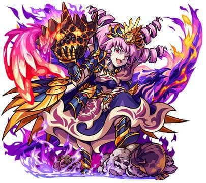 nobunaga_kamika