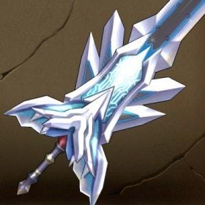 s_ku-rahaburau_sword