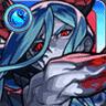 ロミオ獣神化アイコン