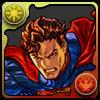 s_スーパーマン