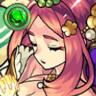 伏姫獣神化アイコン