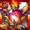 火の獣神竜