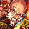 武田信玄獣神化アイコン