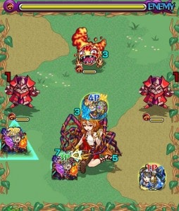 arachne_stage2