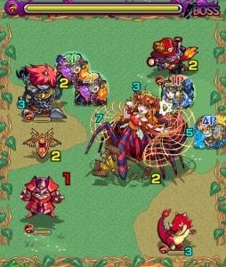 arachne_stage5