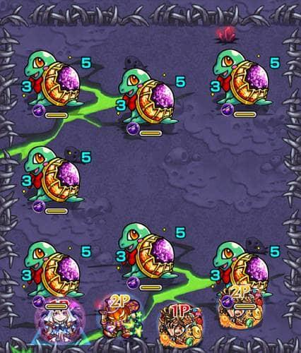bizerar_stage2