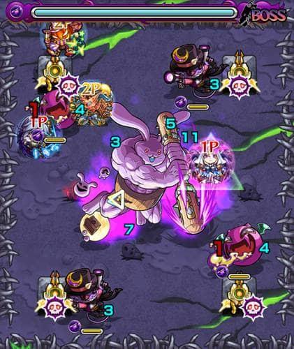usagi_fixed_boss1