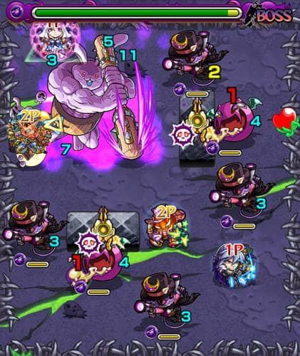 usagi_fixed_boss2