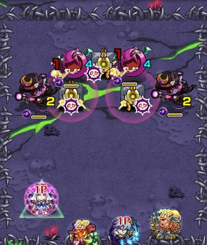 usagi_fixed_stage1