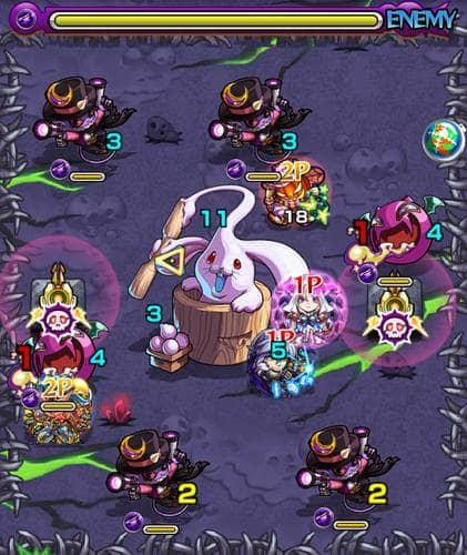 usagi_fixed_stage3