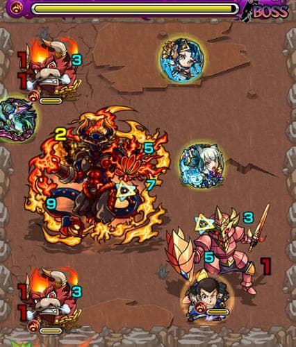 fire_jushinryu_boss3