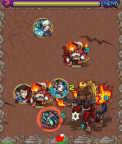 fire_jushinryu_stage3