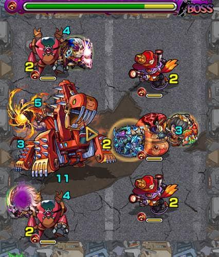fireshock_boss2