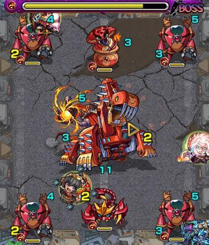 fireshock_boss3