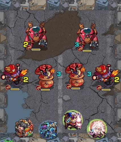 fireshock_stage1