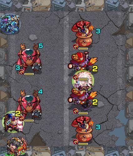 fireshock_stage2